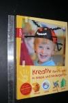 Kreativ durchs Jahr in Krippe & Kindergarten / Topp 2011