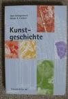 Kunstgeschichte / Schlagintweit-Forstner (Schwabe & Co. AG 2030)