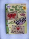 Mal' Dir 'ne Matte II / M. Hertel (vielseidig 2007)