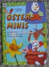 Oster-Minis / Christian Steffan (vielseidig - 2004)