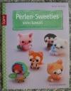 Perlen-Sweeties sooo kawaii / Nicole Nitzsche (Topp - 2014)