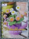Perlenblumen rund ums Jahr / Verena Simon (Christophorus - 2012)