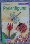 Perlenfiguren / Wilma Schaich (kreativ - 1998)