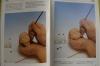 Puppen aus Papiermaché / R. Martin (kreativ 1995)