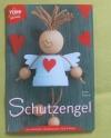 Schutzengel / Armin Täubner (Topp - 2003)