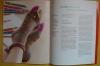 Socken stricken - Bumerang / Tanja Steinbach (Topp - 2010)