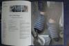 Socken stricken mit dem CraSyTrio (Topp 2018)
