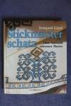 Stickmusterschatz / Irmgard Gierl (rosenheimer - 1997)