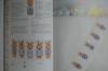 Süße Stickereien fürs Baby / Sandra Hardy (Mondo - 1999)
