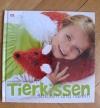 Tierkissen stricken & häkeln / Veronika Hug (OZ - 2013)