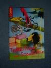 Tolle Tiere mit Scoubidou / Armin Täubner (Topp -  2004)