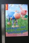 Witziges aus Wattekugeln / T. Franke (Topp 2005)