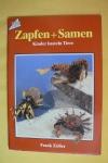 Zapfen + Samen / Frank Zöller (Topp - 1988)