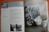 Acrylbilder Silhouetten & Ornamente / I. Moras (Christophorus - 2008)