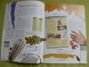 Acrylfarben richtig anwenden / Grundlagen (Edition Michael Fischer 2004)