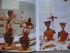 Bastelspaß mit Naturmaterial / Ch. Gall (kreativ 1999)