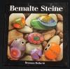 Bemalte Steine (Christophorus - 1976)