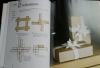 Papier falten / Didier Boursin (Weltbild - 2005)