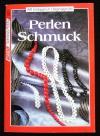 Perlenschmuck / Hildegard Buderer (Falken - 1991)