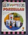 Buntes Porzellan / Apel - Funk (vielseidig 1999)