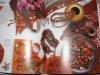 Das grosse Buch der Perlen / Haupt 1990