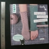 Das grosse CraSyTrio Sockenbuch / Rasch (Topp 2019)