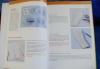 Das supertolle Sockenbuch (Frech - 2007)