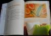 Dekorative Keilrahmen-Bilder (Topp - 2009)