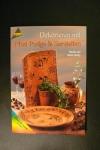 Dekorieren mit Mod Podge & Servietten / Helbig (Topp 2000)
