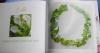 Designschmuck aus Fimo / Olga Hengst (Christophorus - 2012)