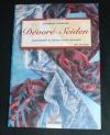 Dévoré-Seiden / Schwinge (Christophorus - 2000)