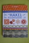 Die Häkel-Enzyklopädie /  Betty Barnden (Mondo 2004)
