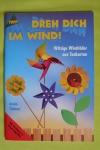 Dreh Dich im Wind! / A. Täubner (Topp - 1998)