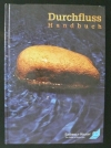 Durchfluss / Endress+Hauser 2003