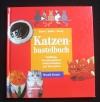 Katzenbastelbuch (Mosaik - 1991)
