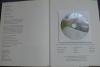Einfach Stricken / R. Herrenknecht (Christophorus 2006) mit DVD