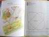 Einzigartige Grußkarten / C. Wozar (Topp - 2013)