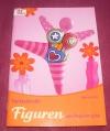 Fantasievolle Figuren aus Papiermaché / Mareike Grün (2008 OZ Creativ)