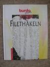 Filethäkeln / burda praxis (Augustus 1996)