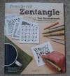 Freude mit Zantangle - Das Standardwerk (2014 Trinity)