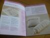 Für Zuhause stricken / Nobereit (Topp . 2005)