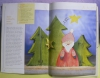 Ländliche Winterwelt / Monika Gänsler (Topp - 2003)