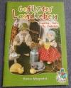 Gefilztes Landleben / Petra Mogwitz (Bücherzauber 2005)