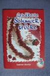 Gehäkelte Schmuckstücke / Sabine Dorka (Bücherzauber 2004)
