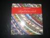 Glasperlenketten häkeln / C. Schumann (2005 Creanon)