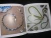 Glasperlenketten häkeln - Das Musterbuch / C. Schumann (2007 Creanon)