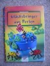 Glücksbringer aus Perlen / I. Moras (Christophorus 2000)