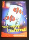 meine Lieblings-Laterne / Göhr - Holl (topp - 2004)