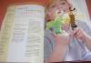Hand- & Fingerpuppen stricken / Herrenknecht (Topp 2005)