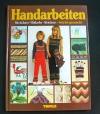 Handarbeiten (Tomus - 1982)